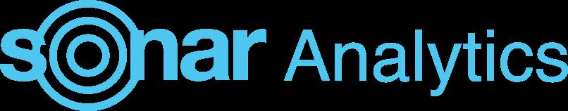 Logo Sonar